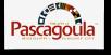 pascagoula-logo_sm-web